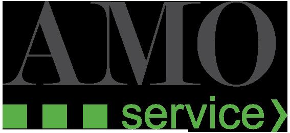 AMO-Service GmbH